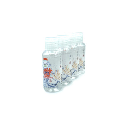 desinfektionsmittel-50ml-85-prz-alc-fresh-line