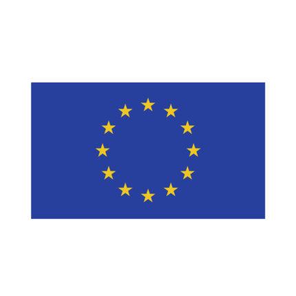 20353-eu-flagge