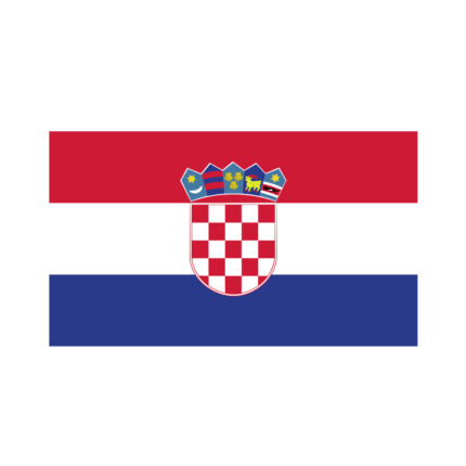 20366-kroatien-croatia-flagge