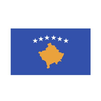 20371-kosovo-flagge