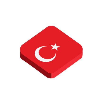 full_20053-turkei-5x5
