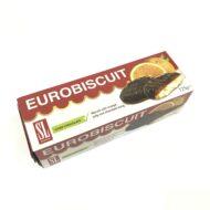 Eurobiscuit 125g