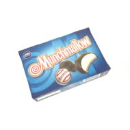 Jaffa Munchmallow 105g
