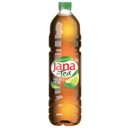 Jana-Ice-Tea-Mint-Lime-15dl