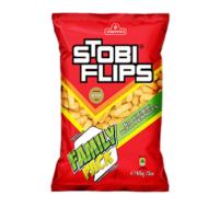 Stobi-Flips-family-pack