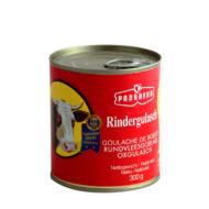 podravka-rindergulasch-300g