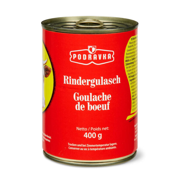 podravka-rindergulasch-400g