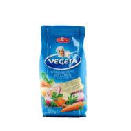 podravka-vegeta-würzmischung-250g