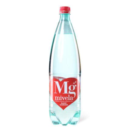 blago-gazirana-voda-mg-mivela-1-5l