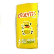 cedevita-vitamindrink-limone
