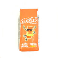 cedevita-vitamindrink-orange
