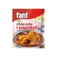 fant-fischsuppe-paprikasch-60g