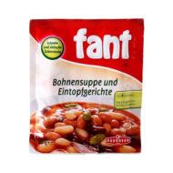 fant-fuer-bohnensuppe-und-eintopfgerichte-60g
