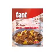 fant-gulasch-paprikasch-65g