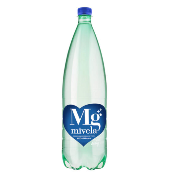 negazirana-voda-mg-mivela-1-5l