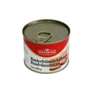 podravka-rinderfrühstückfleisch-200g