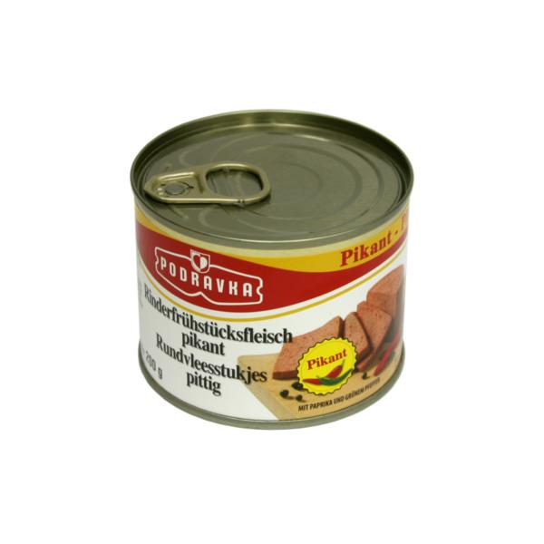 podravka-rinderfrühstückfleisch-pikant-200g