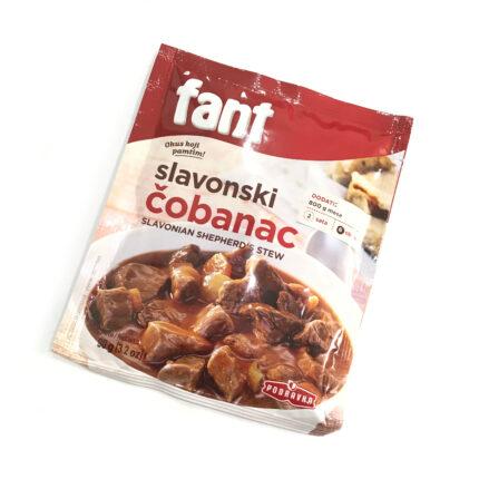 podrovka-fant-slavonski-cobanac