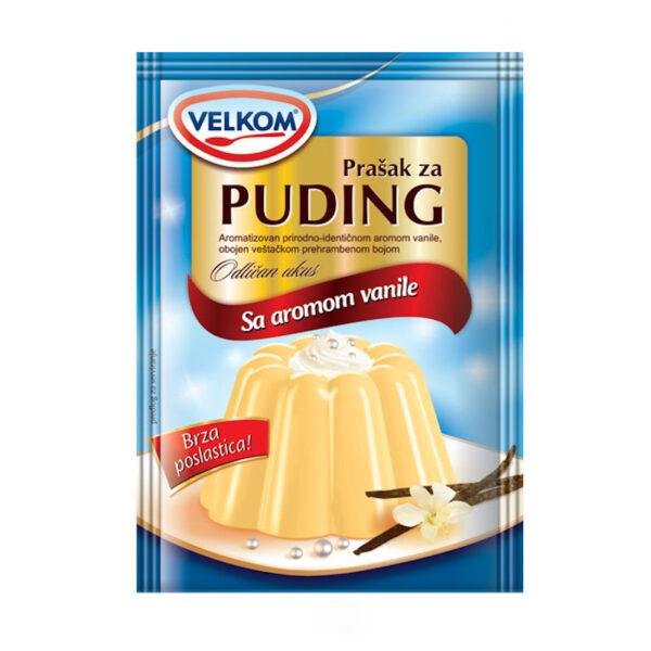velkom-puding-vanile