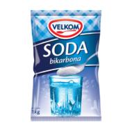 soda bikarbona 1kg
