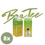 BraTee Zitrone Multipack