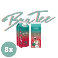 BraTee Wassermelone Multipack
