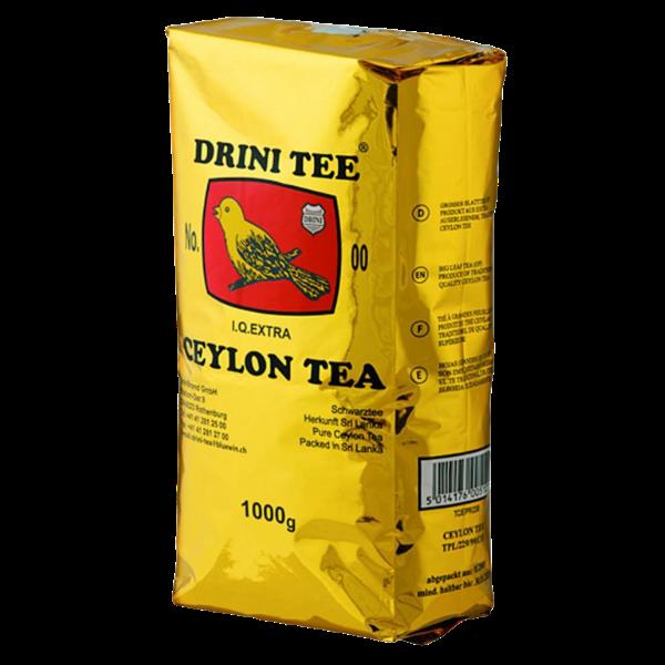 Drini Tee – Türkischer Cay – 1kg