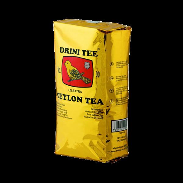 Drini Tee – Türkischer Cay – 500g