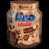 Podravka – Linolada Gold Haselnuss Brotaufstrich – 400g