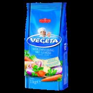Podravka – Vegeta Gewürzmischung – 1kg