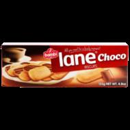 Bambi – Lane Choco Kekse – 135g